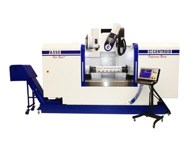 5 axis CNC machining centers for Engine rebuilding