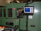 cnc retrofits for large and complex machine tools