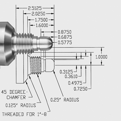 CENTROID T-400 CNC controls for Lathes and Turning centers