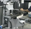 CNC Training Video for Knee Mill Tool Offset Library