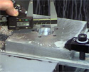 CNC Machining Video.